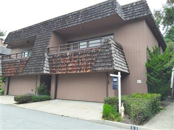 23799 Monterey Salinas Highway #53 Photo #4