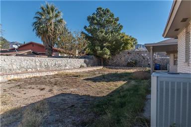 6511 Los Altos Drive Photo #30