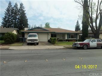 116 W Donna Drive Photo #4