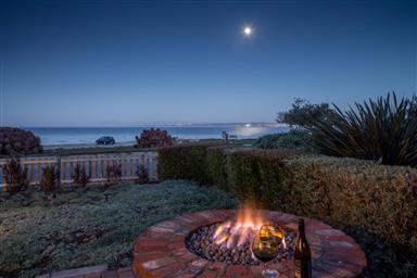 929 Ocean View Boulevard Photo #36
