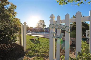 11904 Cedar Creek Road Photo #41