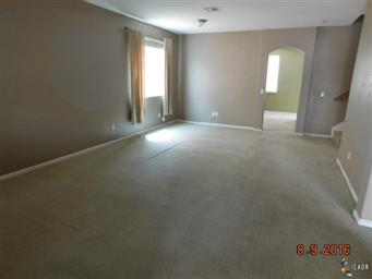 1173 Chestnut Avenue Photo #2