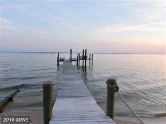 43681 Potomac Shores Road Photo #11