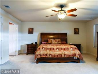 20868 Woodland Court Photo #17
