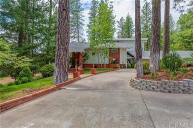 6756 Rancho Oaks Road Photo #5