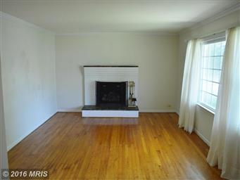 1155 Meander Drive Photo #22