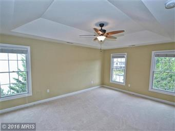 111 Orkney Drive Photo #24
