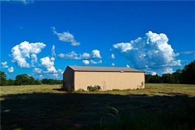 116 County Road 4842 Photo #33