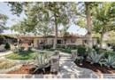 471 San Gabriel Court, Sierra Madre, CA 91024