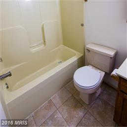 26661 S Laurel Glen Road Photo #10