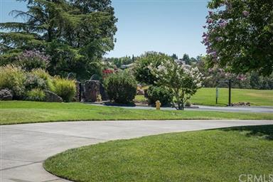 3018 California Park Drive Photo #20