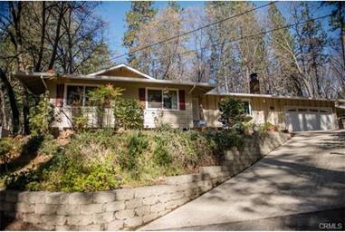 5571 Woodsmuir Lane Photo #3