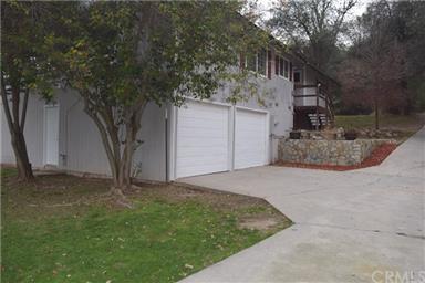 40656 Goldside Drive Photo #2