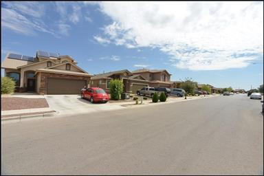 14250 Rattler Point Dr Photo #40