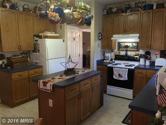 1308 Whitings Neck Road Photo #13