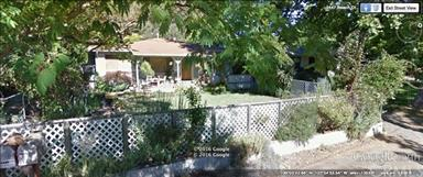 2445 Beach Lane Photo #14