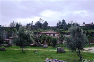 374 Spanish Garden Drive Photo #3