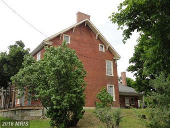 17591 Fannettburg Road E Photo #24