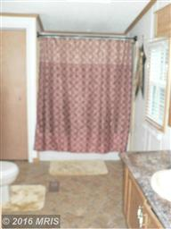 132 Armistead Lane Photo #19