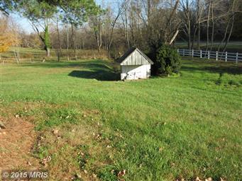 13583 Lee Highway Photo #10