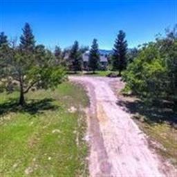 1250 Argonaut Road Photo #3