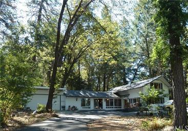 6760 Woodland Drive Photo #26