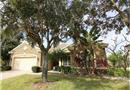 323 Highbrooke Boulevard #1, Ocoee, FL 34761