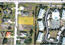 885 Boundary Blvd, Rotonda West, FL 33947