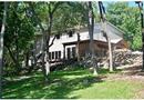 215 Hilltop Dr, Gainesville, TX 76240