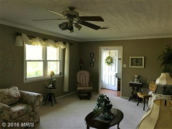 4995 Fort Valley Road Photo #10
