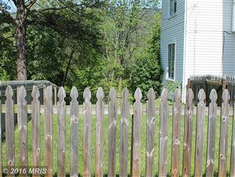 449 Harmison Lane Photo #5
