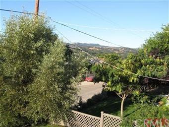 4495 Lobos Avenue Photo #13