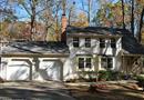 5840 New England Woods Drive, Burke, VA 22015