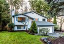 17637 152nd Place SE, Renton, WA 98058