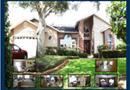 13447 Monalee Avenue, Seminole, FL 33776