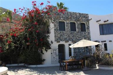 0 Casa Del Limon #13465668 Photo #8