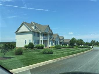 12750 Heathland Drive Photo #9