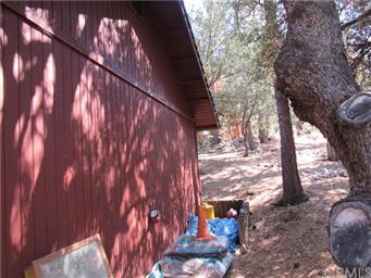 1509 Dogwood Ct Photo #11
