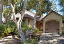 0 CASANOVA ST #3 NE of 9th, Carmel, CA 93923