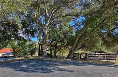 7450 Santa Cruz Road Photo #3