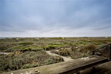 106 Monterey Dunes Way Photo #34
