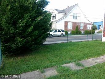 1101 Lafayette Avenue Photo #6