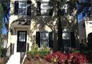 1101 Croton Place, Kissimmee, FL 34747