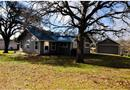 1306 Sleepy Lane, Tow, TX 78672
