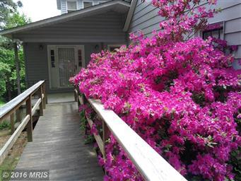 16930 Bay Creek Lane Photo #27