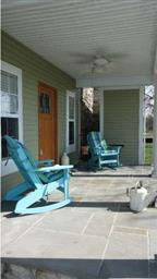 318 Coral Court Photo #5