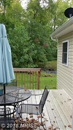 403 Mt Pleasant Dr Photo #17