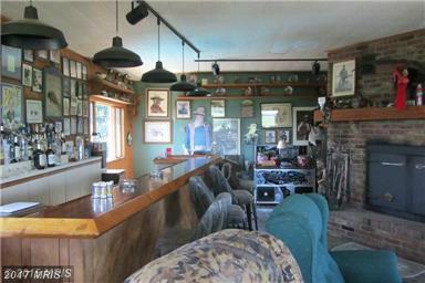 615 Taylors Island Road Photo #18