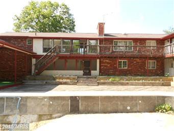 60 Terrace Place Photo #4