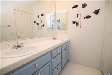 6895 Meadowlace Court Photo #15